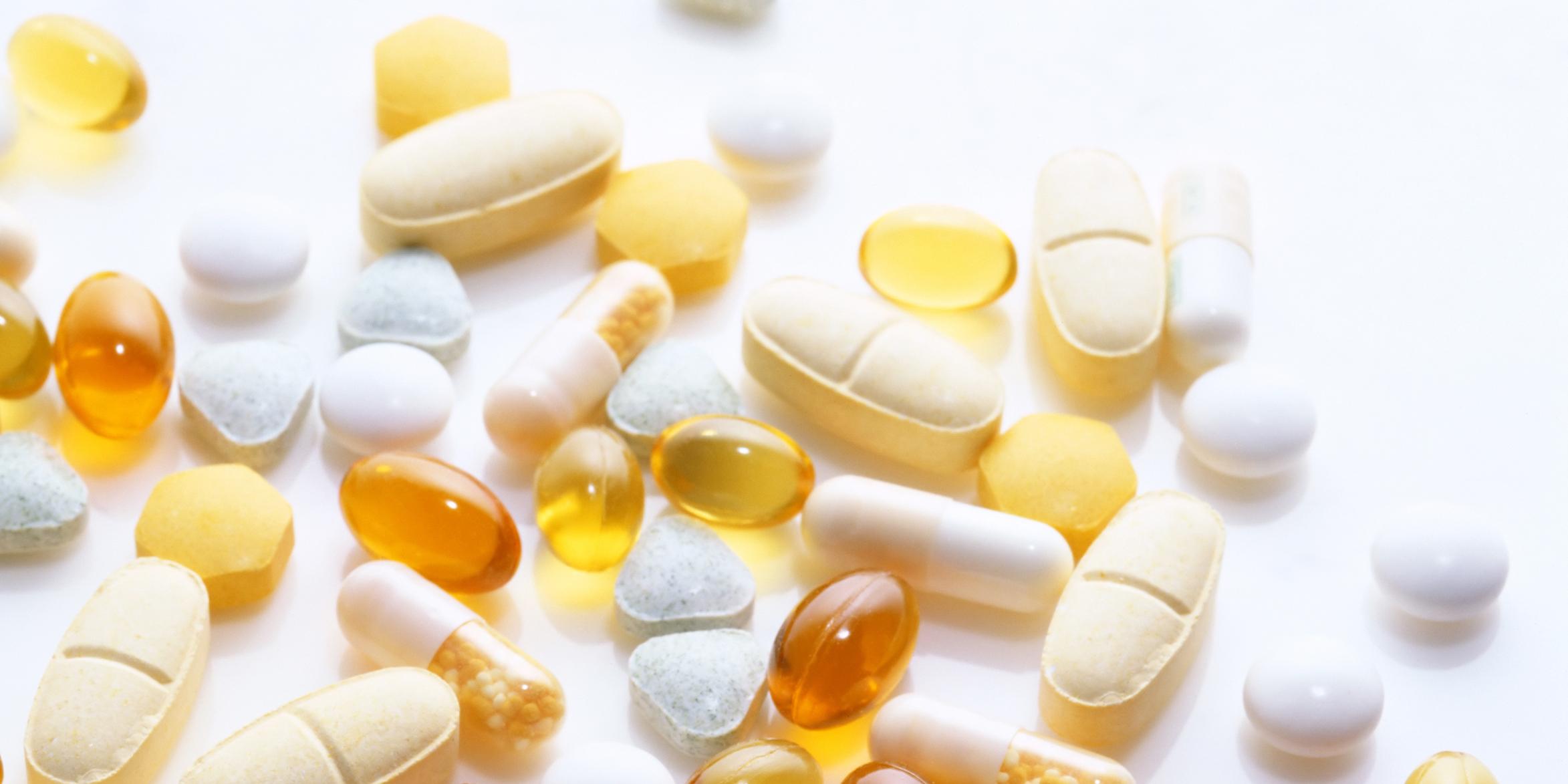 個人輸入代行サイトランキング | ピル 豊胸 バストアップサプリ 禁煙サプリ ヒアルロン酸の個人輸入サイトランキングなら LSM